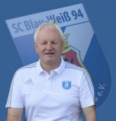 Buser_Vorstand