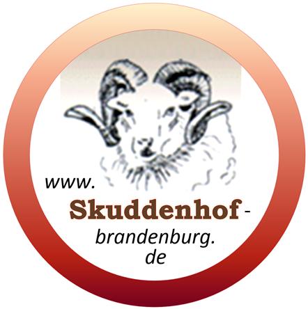 Skuddenhof-brandenburg