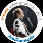 Udo-Jürgens-Show