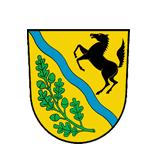 Button-Gemeinde-Leegebruch