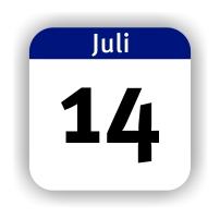 14Juli