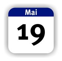 19Mai
