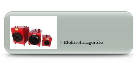 Elektroheizer mieten