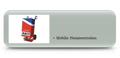 Mobile Heizzentralen mieten