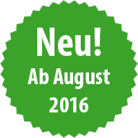 Button_Neu 2016