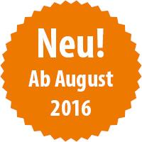 Button Neu_Torhaus