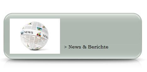 News & Berichte