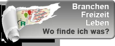 Button_Branchen