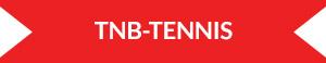 TNB-TENNIS