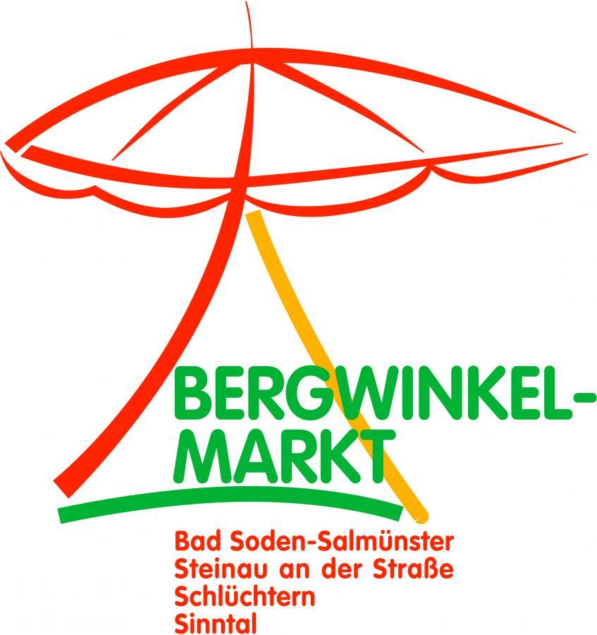 Bergwinkelmarkt