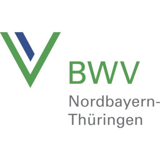 BWV-NB-TH-Logo