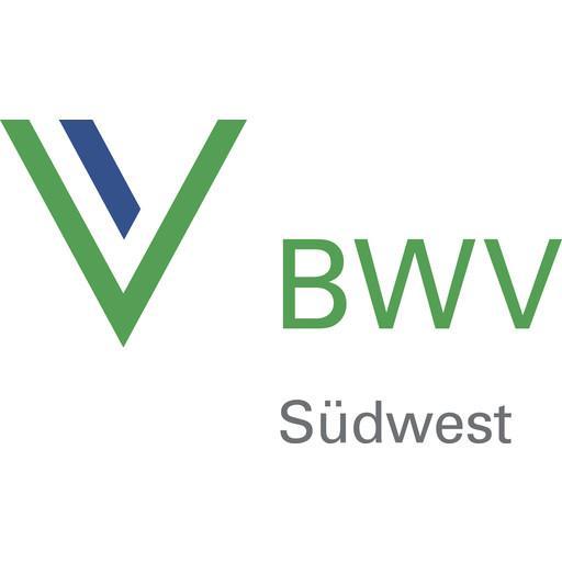 BWV-SW