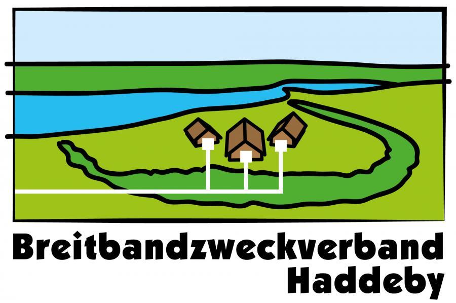 BZvH - Logo