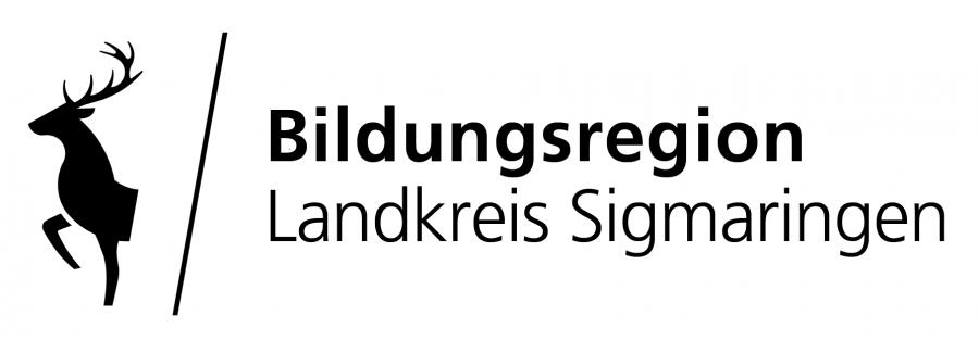 Bildungsregion Sigmaringen
