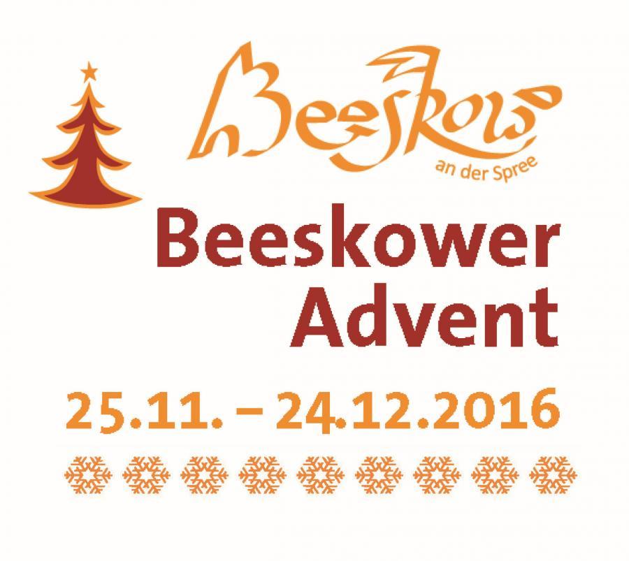 Beeskower Advent