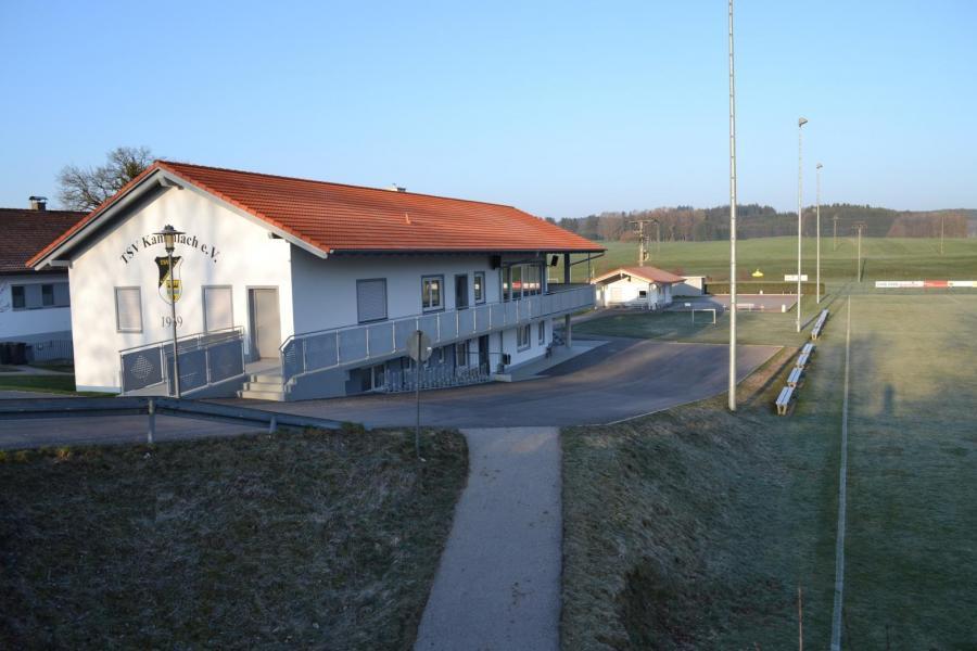 Sportheim2