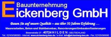 eickenberg-logo