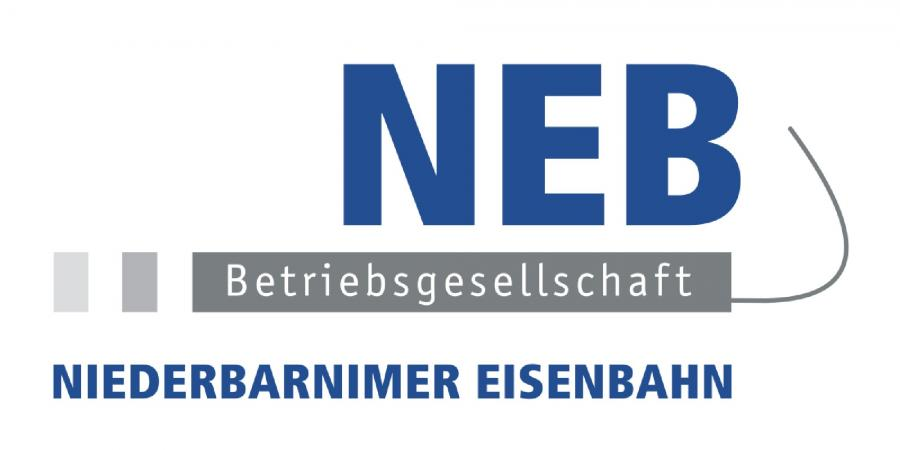 NEB, Bild: neb.de