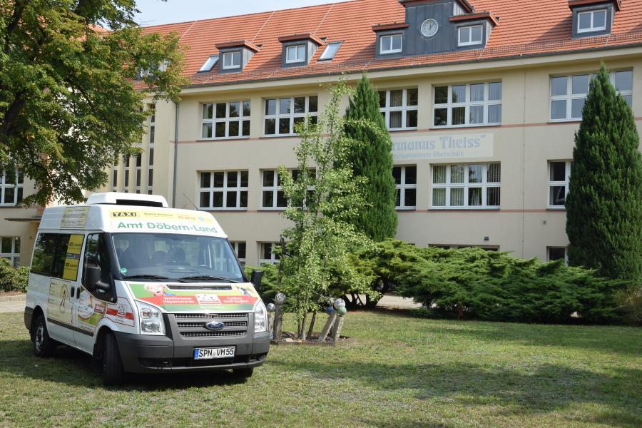 Schulmobil4
