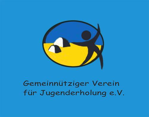 Gemeinnütziger Verein Jugenderholung e.V.