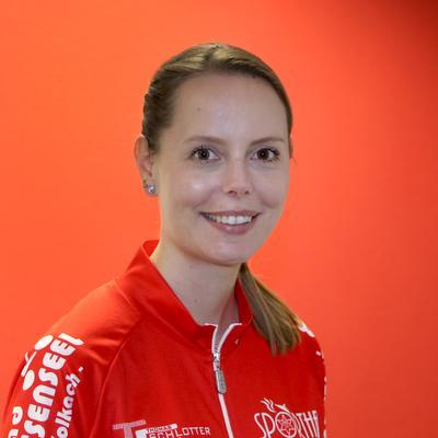 Kathrin Dietz