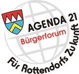 Agenda21 Beirat