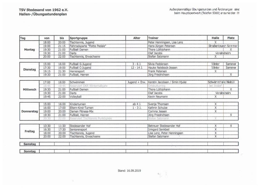 Hallenplan 2019_09_16
