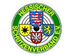 Hessischer