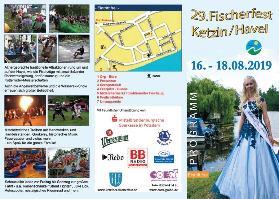 Fischerfest 1