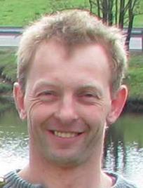 Günter Serfling
