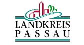 Landkreis Passau Logo
