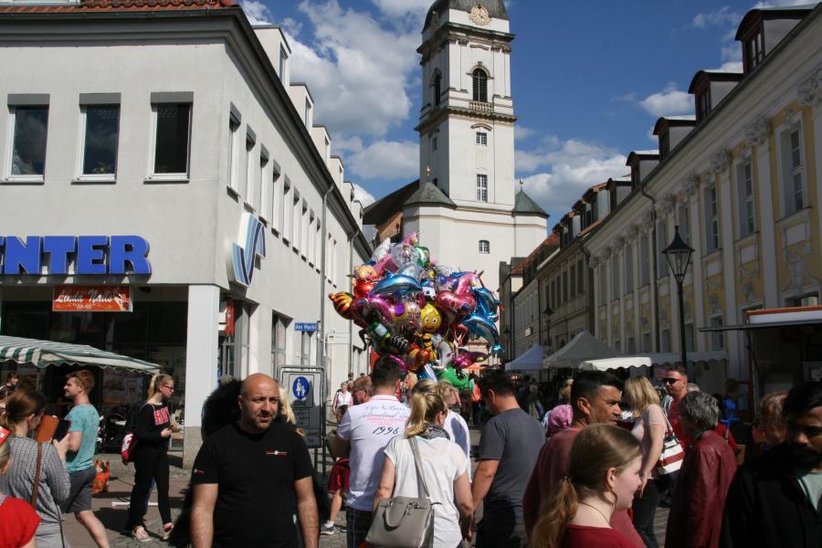 Stadtfest 2019 (5)