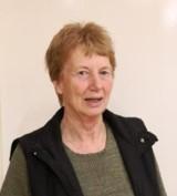 Frau Ruckelshausen