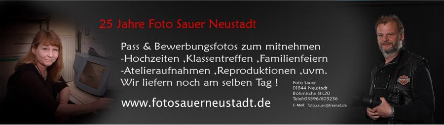 Foto Sauer