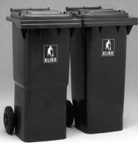 Müllabführ