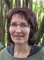Katja Göpfert