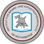 IBK Heyrothsberge