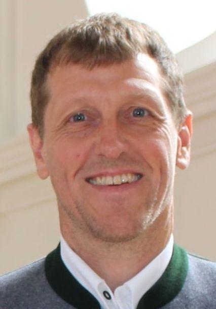 Hubert Guggemos
