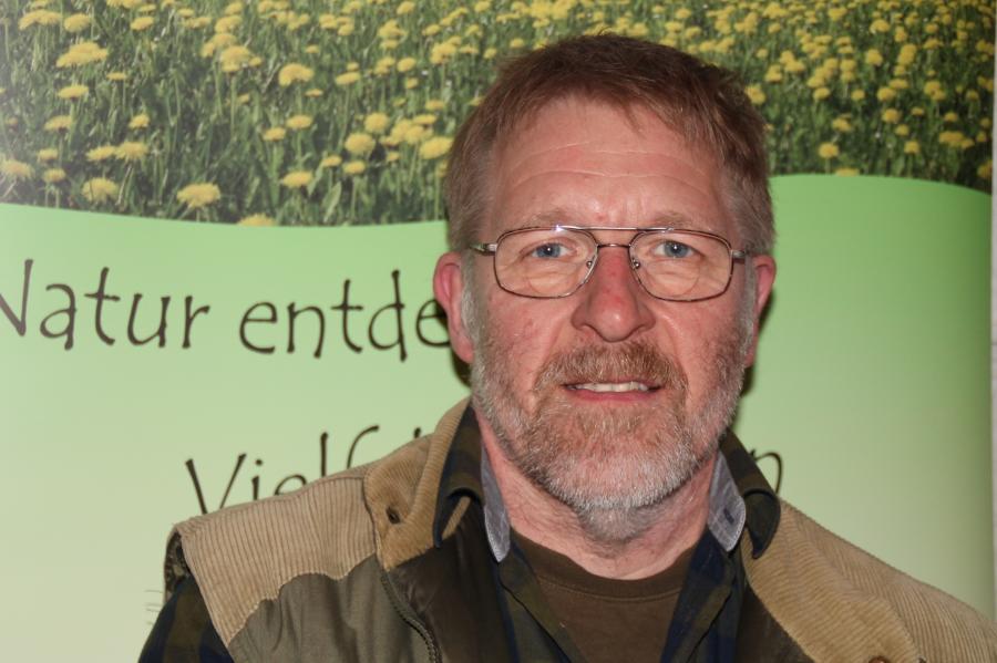 Berthold Mösinger