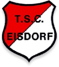 TSC Eisdorf neu