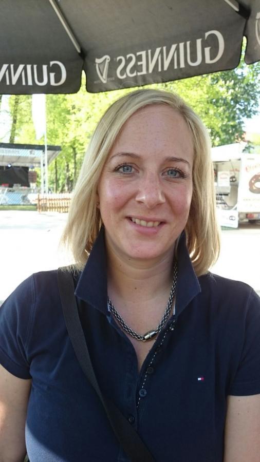 Mareike Eikmeier