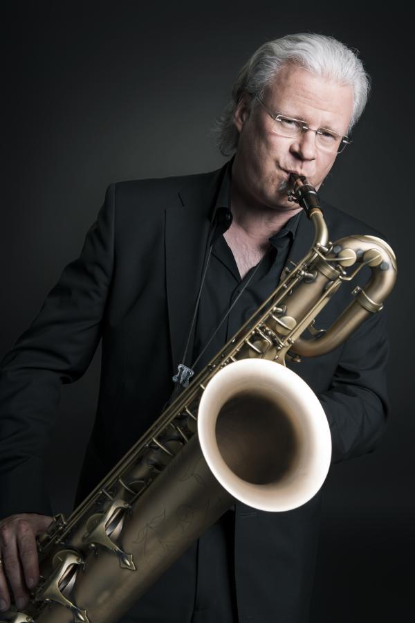 Rainer Heute