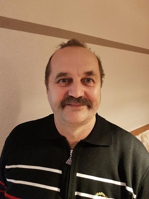 Mario Wöllner