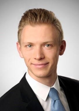 Profilbild Marcel