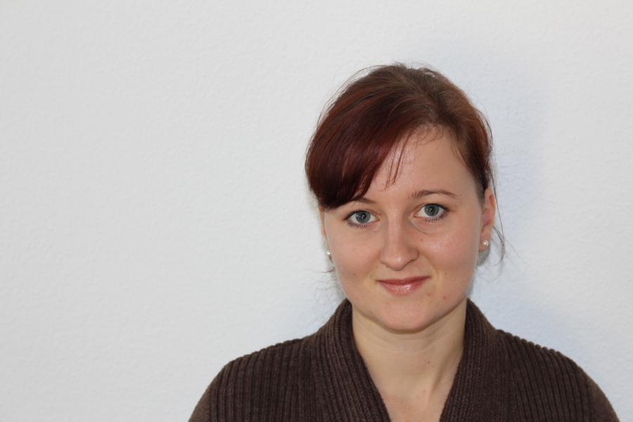 Jessica Bochwitz