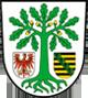 Amt Niemegk