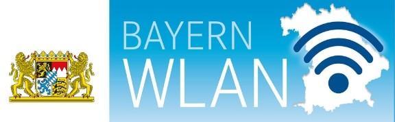 Bayern WLAN in Bayerisch Eisenstein