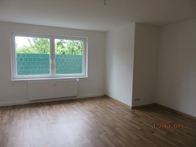 Salzstraße 7 EG li Wohnzimmer