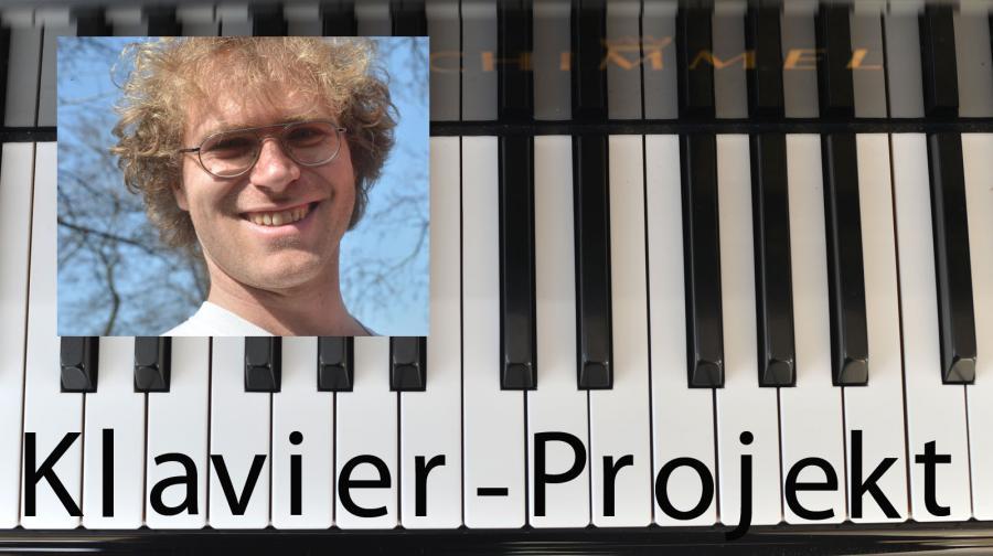 Klavierprojekt.jpg