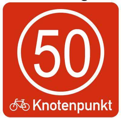 KP 50